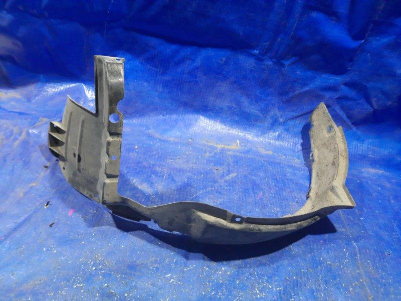 Подкрылок Suzuki Jimny JB23W передний левый (б/у)