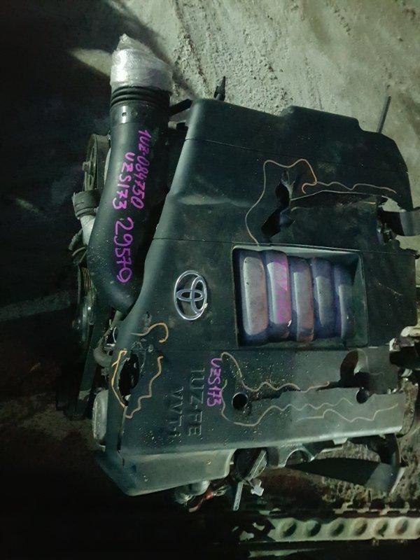 Двигатель Toyota Crown Majesta UZS173 1UZFE (б/у)