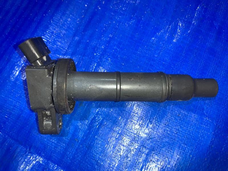 Катушка зажигания Toyota Estima ACR40 2AZFE (б/у)