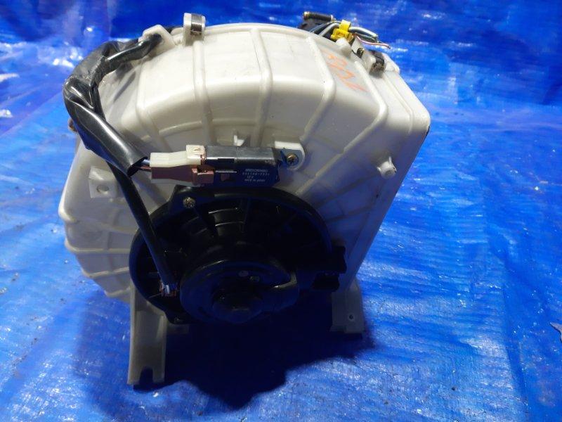 Печка салона Honda Cr-V RD1 (б/у)