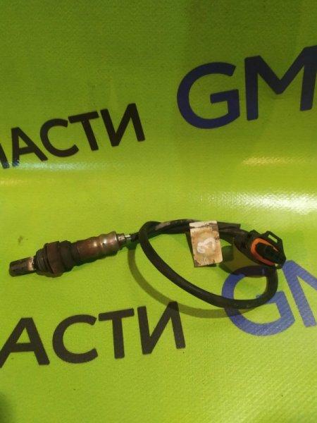 Датчик кислорода Opel Astra L48 Z16XER 2012 (б/у)