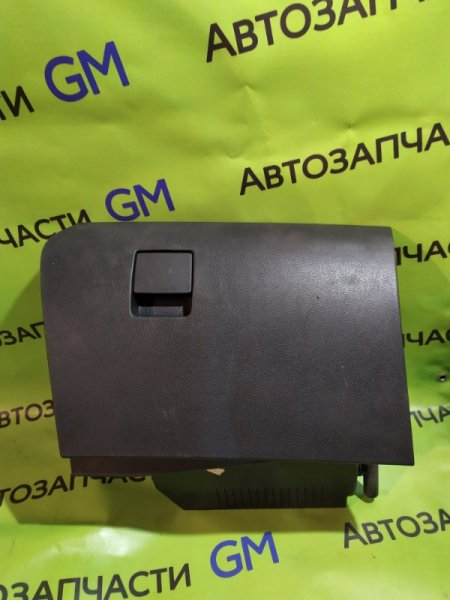 Бардачок Opel Astra L48 Z16XER 2012 (б/у)