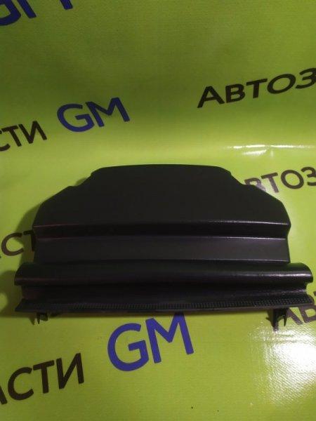 Кожух рулевой колонки Opel Astra L69 Z16XER 2009 (б/у)