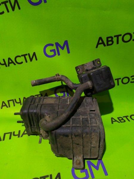 Фильтр паров топлива Geely Emgrand Ec7 FE-1 JL4G18 2012 (б/у)