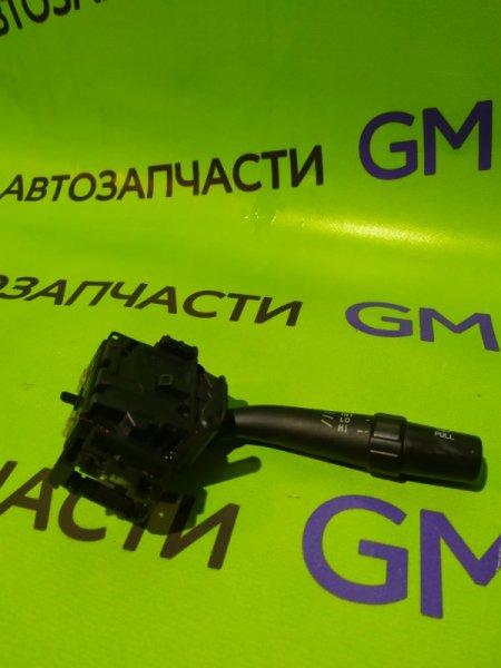 Переключатель дворников Geely Emgrand Ec7 FE-1 JL4G18 2012 (б/у)