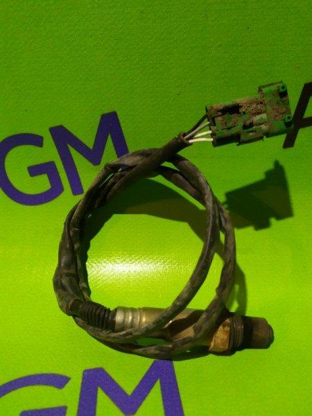 Датчик кислорода Geely Emgrand Ec7 FE-1 JL4G18 2012 (б/у)