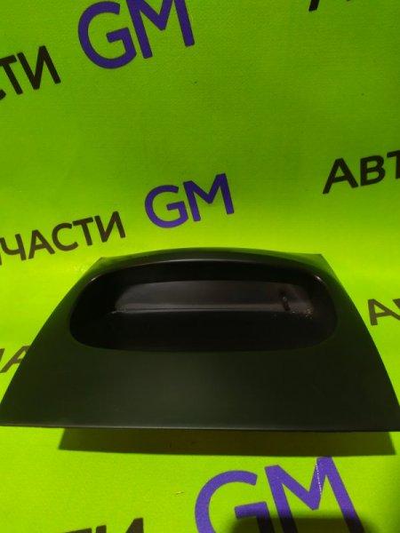 Часы Geely Emgrand Ec7 FE-1 JL4G18 2012 (б/у)