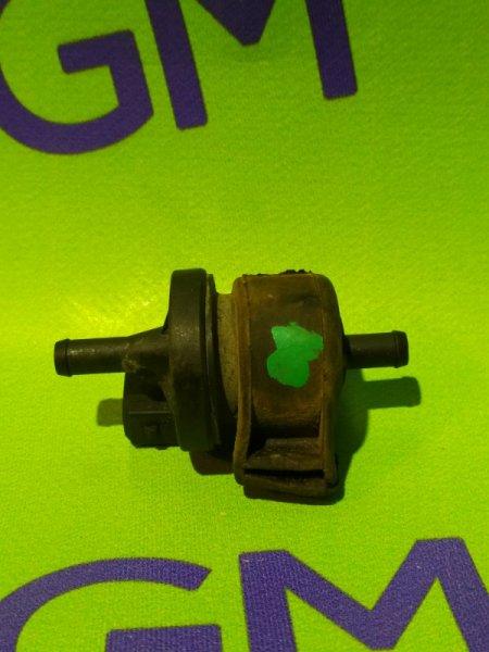 Клапан продувки адсорбера Geely Emgrand Ec7 FE-1 JL4G18 2012 (б/у)