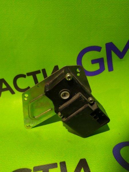 Моторчик заслонки печки Geely Emgrand Ec7 FE-1 JL4G18 2012 (б/у)