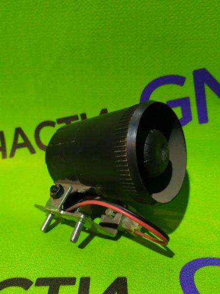 Сигнал звуковой (клаксон) Geely Emgrand Ec7 FE-1 JL4G18 2012 (б/у)