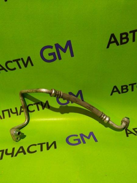 Шланг кондиционера Geely Emgrand Ec7 FE-1 JL4G18 2012 (б/у)