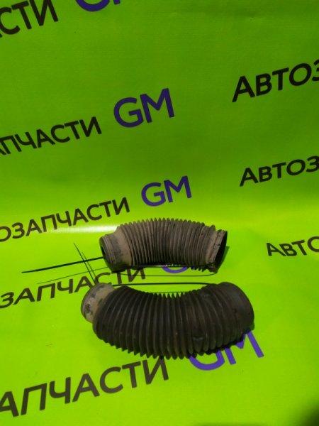 Пыльник стойки Geely Emgrand Ec7 FE-1 JL4G18 2012 передний (б/у)