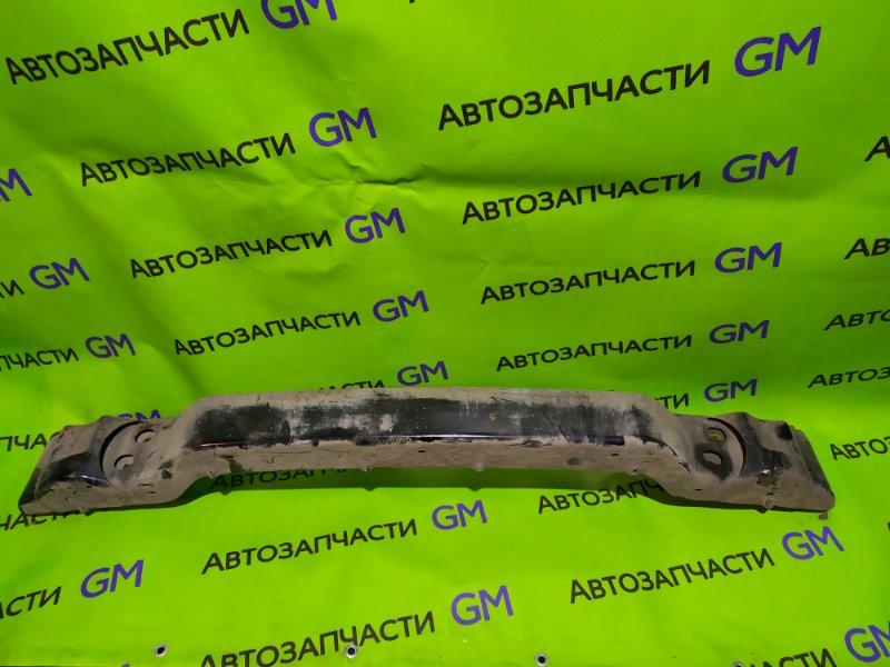 Усилитель бампера Geely Emgrand Ec7 FE-1 JL4G18 2012 задний (б/у)