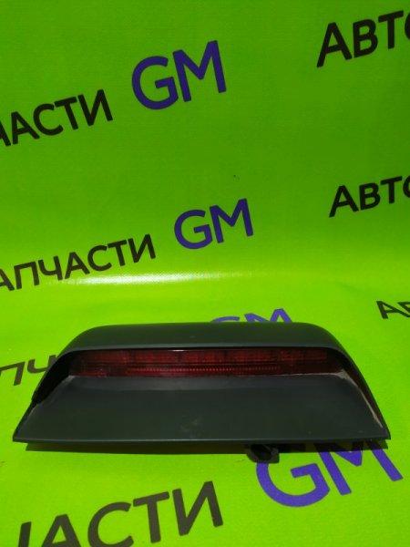 Стоп-сигнал Geely Emgrand Ec7 FE-1 JL4G18 2012 (б/у)