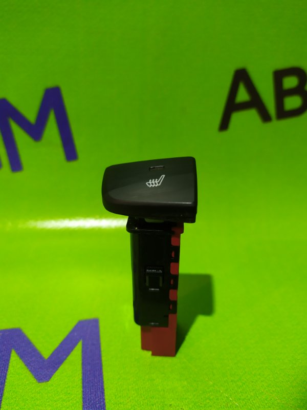 Кнопка Chevrolet Captiva C140 LE9 2014 передняя левая (б/у)