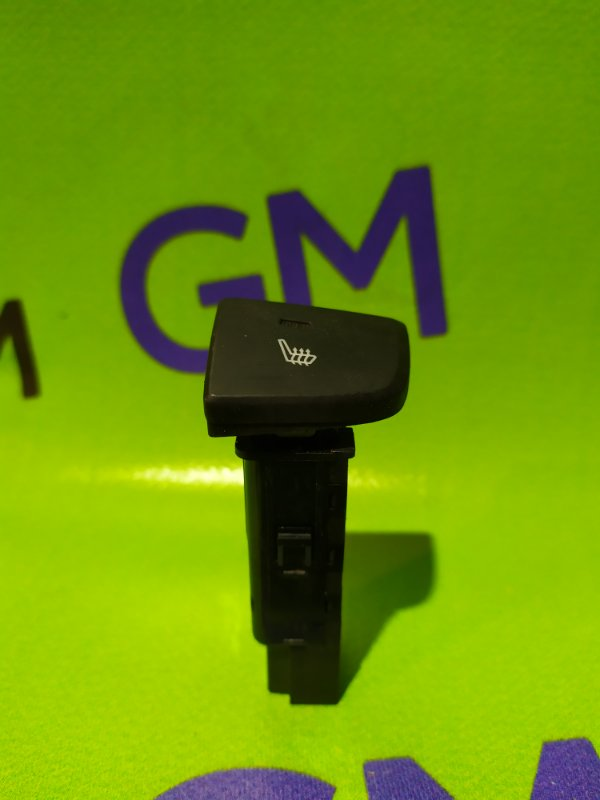 Кнопка Chevrolet Captiva C140 LE9 2014 передняя правая (б/у)