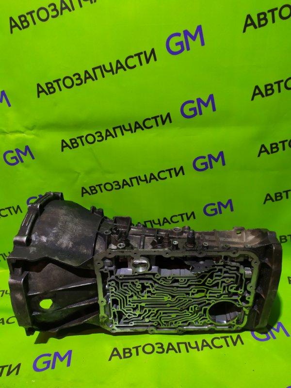Корпус акпп Ford Ranger ES WLAT 2010 (б/у)
