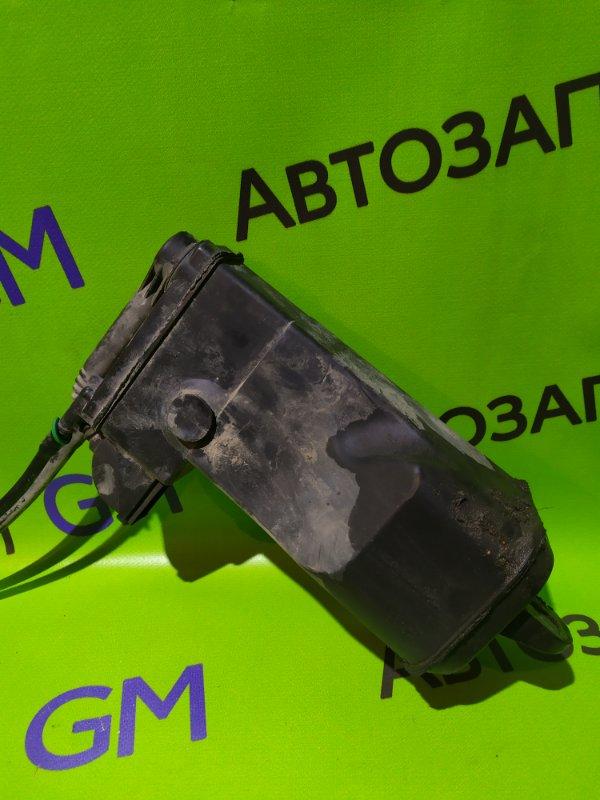 Фильтр паров топлива Opel Astra L69 Z16XER 2008 (б/у)