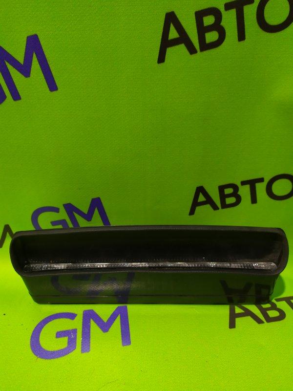 Стоп-сигнал Opel Astra L69 Z16XER 2008 (б/у)
