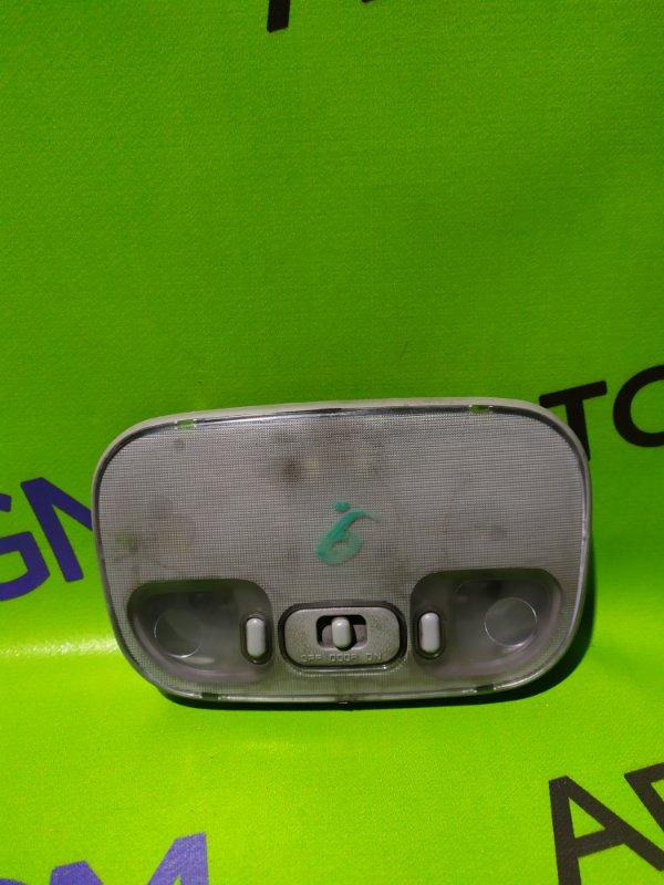 Лампа внутрисалонная Ford Ranger ES WLAT 2010 (б/у)