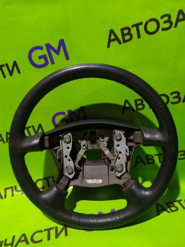 Руль Ford Ranger ES WLAT 2010 (б/у)