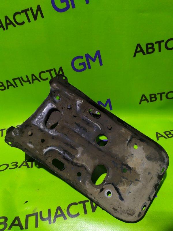 Крепление аккумулятора Ford Ranger ES WLAT 2010 (б/у)