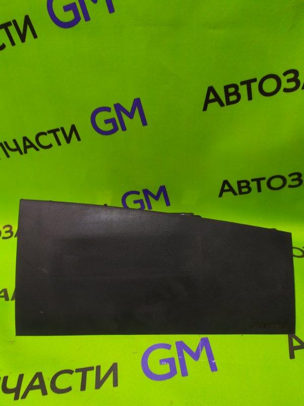 Подушка безопасности Ford Ranger ES WLAT 2010 передняя правая (б/у)