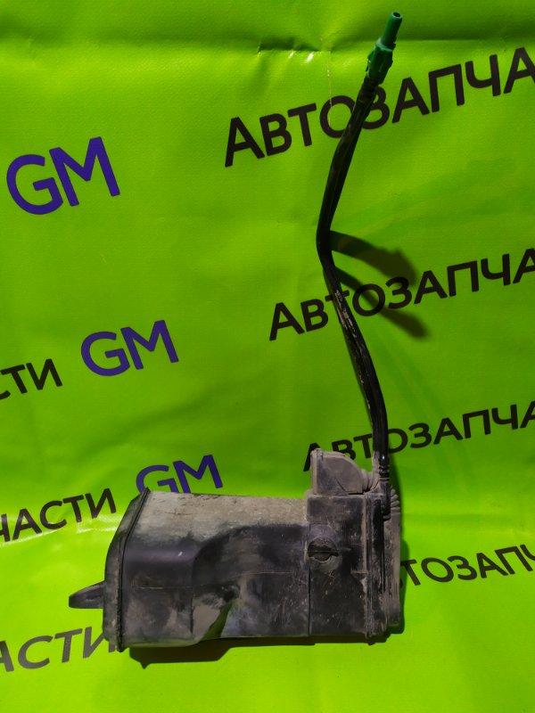Фильтр паров топлива Opel Zafira B Z18XER 2011 (б/у)