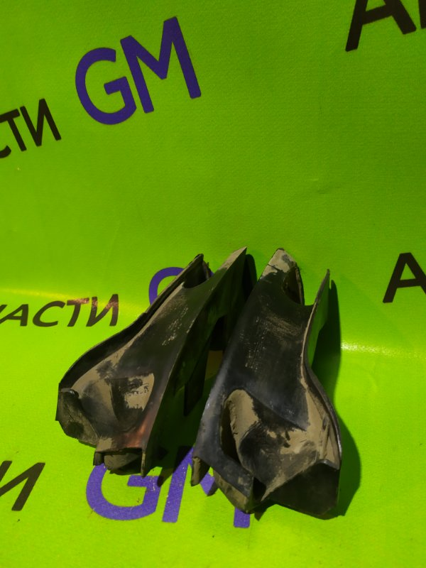 Кронштейн Geely Emgrand Ec7 FE-1 JL4G18 2012 задний (б/у)