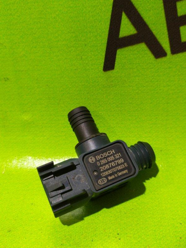 Датчик Opel Astra J Gtc P10 A14NET 2012 (б/у)