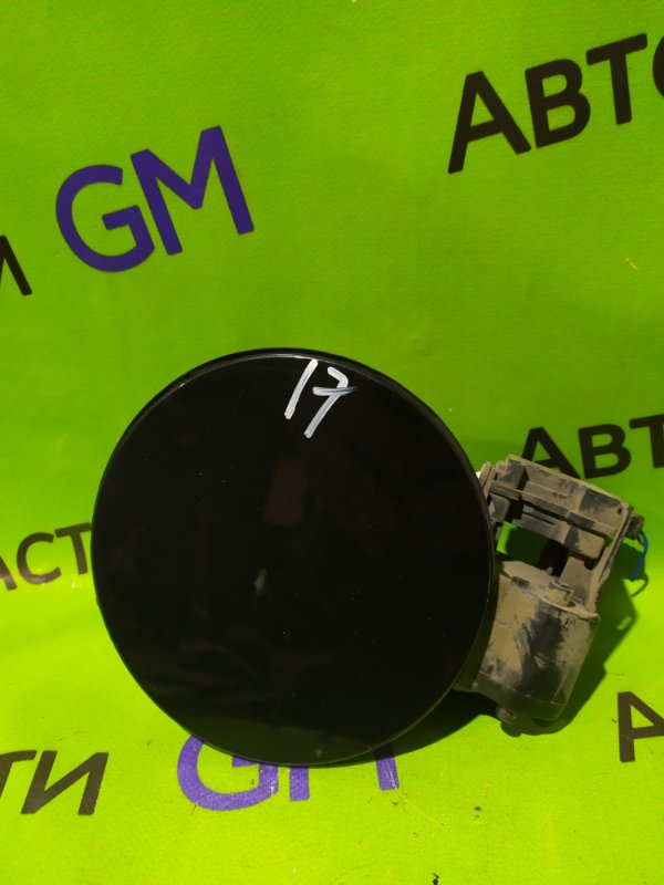 Лючок бензобака Opel Astra J Gtc P10 A14NET 2012 (б/у)