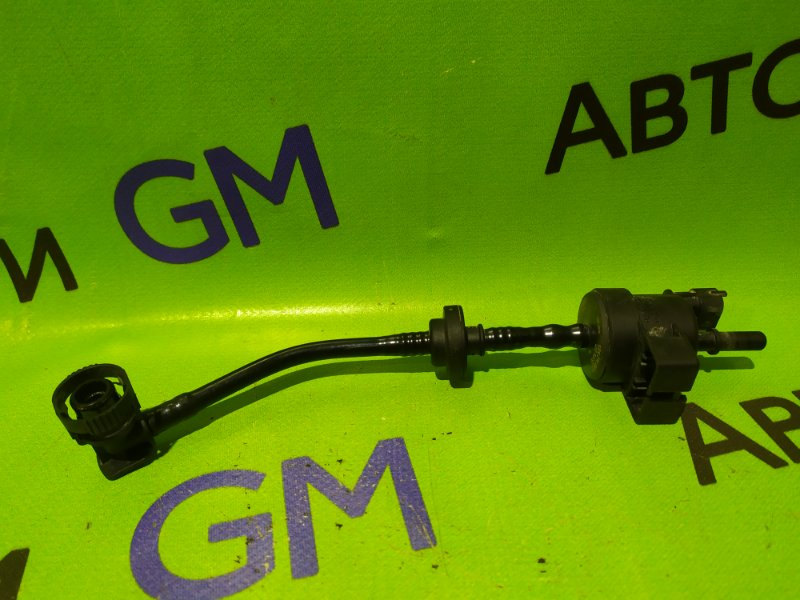 Клапан Opel Astra J Gtc P10 A14NET 2012 (б/у)