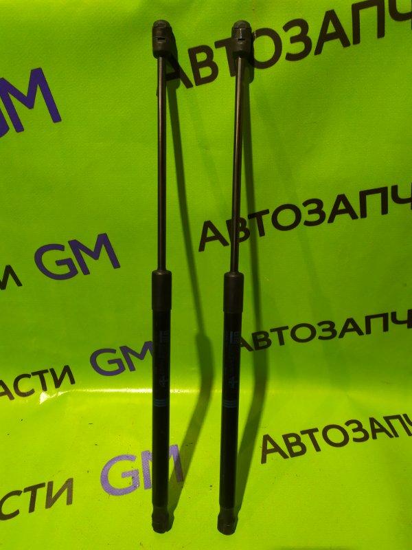 Амортизатор багажника Opel Astra Gtc L08 (б/у)