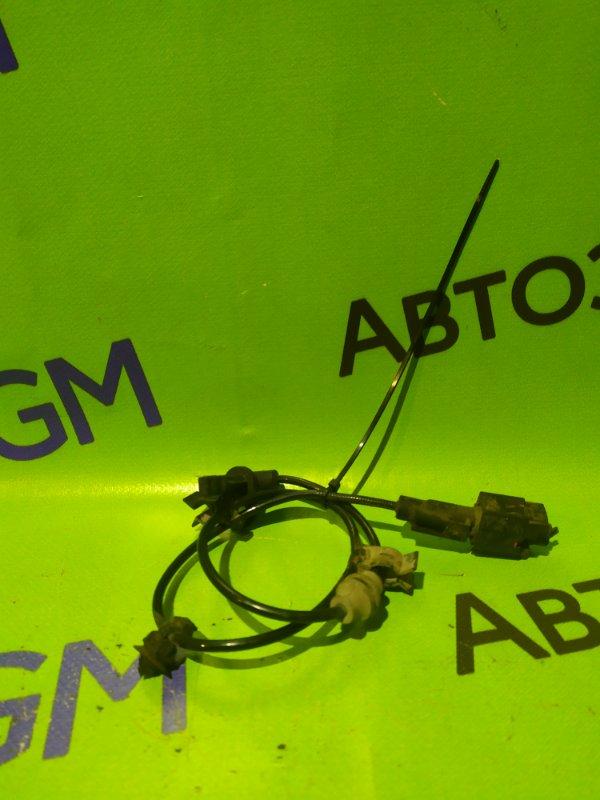 Датчик abs Opel Astra J Gtc P10 A14NET 2012 задний левый (б/у)