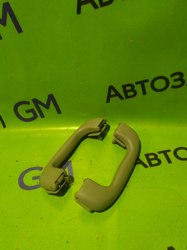 Ручка внутренняя потолочная Opel Astra J Gtc P10 A14NET 2012 (б/у)