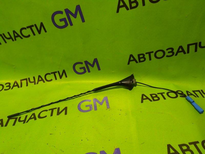 Антенна на крышу Opel Corsa D Z14XEP 2008 (б/у)