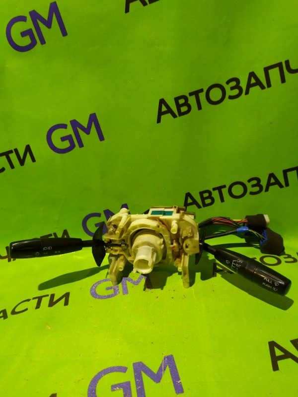 Подрулевой переключатель Kia Spectra SD S6D 2007 (б/у)