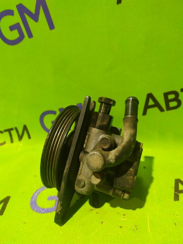 Гидроусилитель Kia Spectra SD S6D 2007 (б/у)