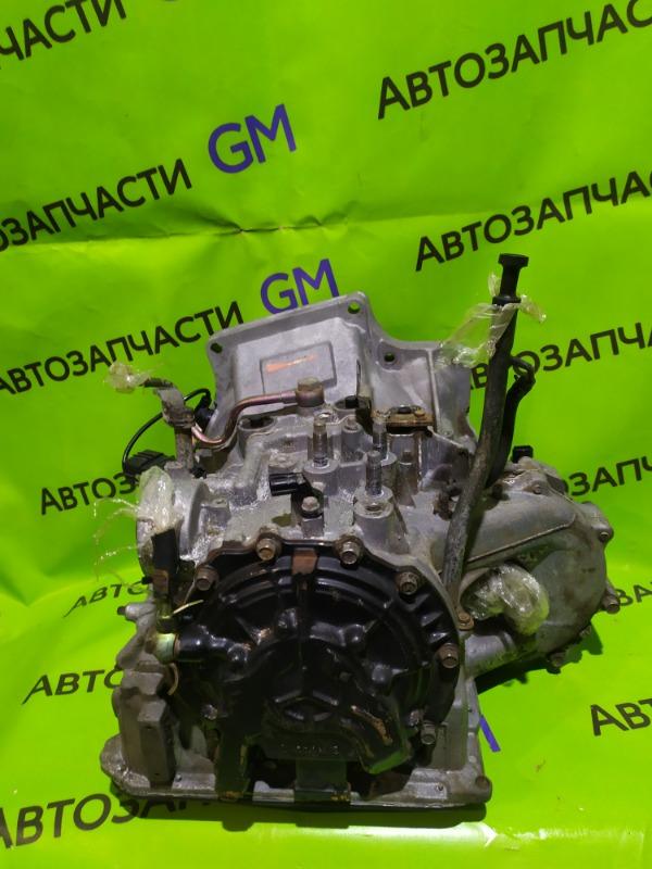 Акпп Kia Spectra SD S6D 2007 (б/у)