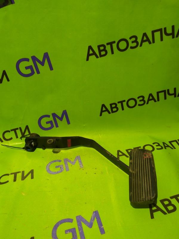 Педаль тормоза Kia Spectra SD S6D 2007 (б/у)