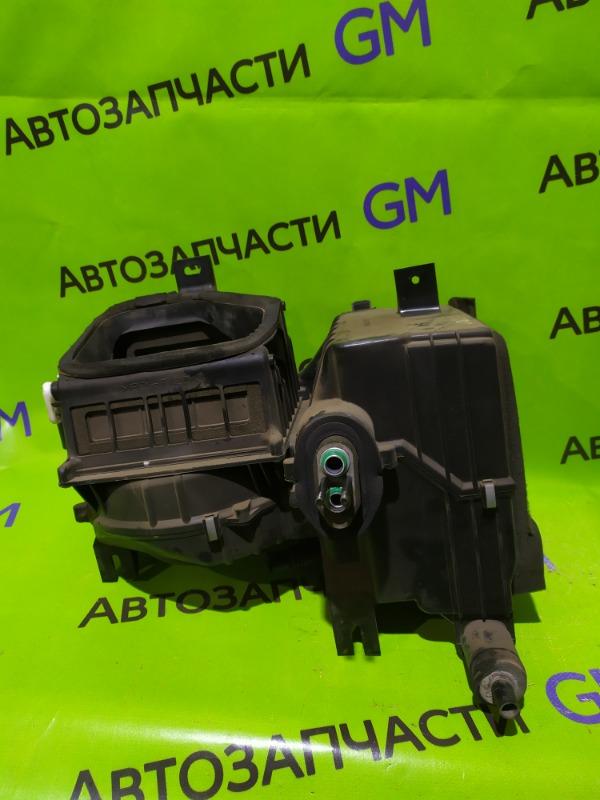 Корпус печки Kia Spectra SD S6D 2007 (б/у)