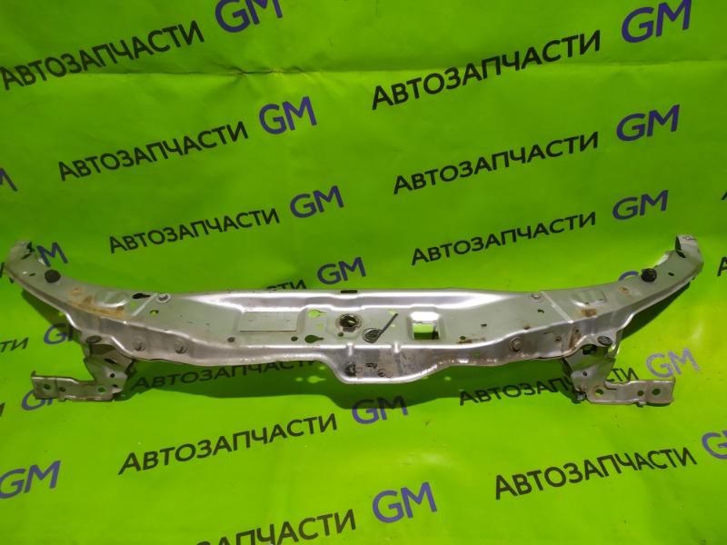 Рамка радиатора Opel Astra L35 Z18XER 2007 (б/у)