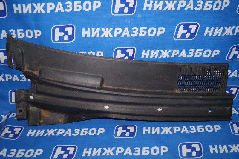 Жабо Vortex Estina СЕДАН 1.6L 2010 правое (б/у)