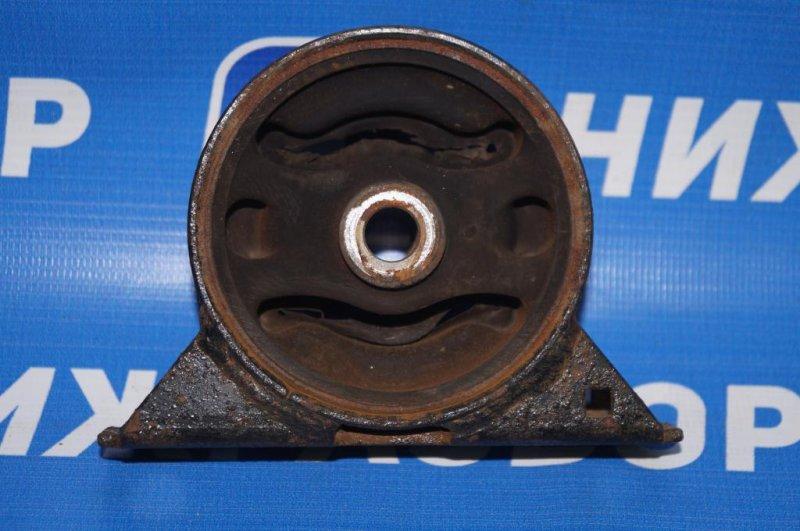 Опора двигателя Vortex Estina СЕДАН 1.6L 2010 передняя (б/у)
