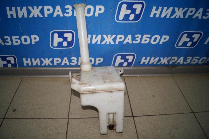 Бачок омывателя лобового стекла Vortex Estina СЕДАН 1.6L 2010 (б/у)