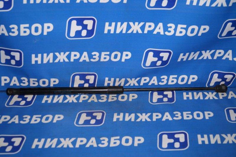 Амортизатор багажника Skoda Yeti КРОССОВЕР 1.2T (CBZB) 2011 (б/у)