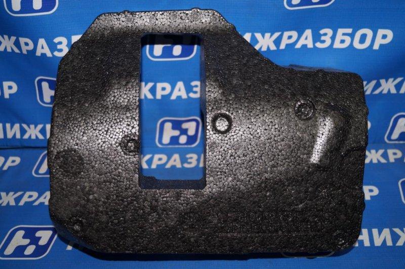 Ящик для инструментов Skoda Yeti КРОССОВЕР 1.2T (CBZB) 2011 (б/у)