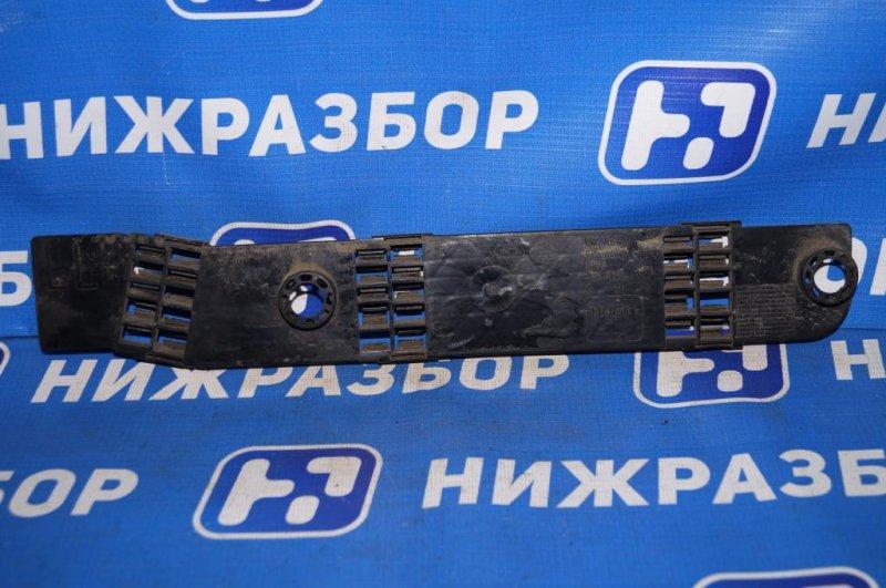 Кронштейн Skoda Yeti КРОССОВЕР 1.2T (CBZB) 2011 (б/у)