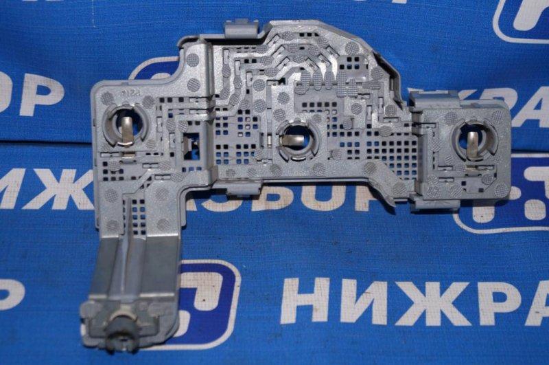Плата фонаря Mercedes Glk-Class X156 2008 задняя правая (б/у)
