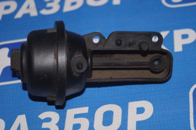 Клапан воздушный Mazda 6 GH 2007 (б/у)